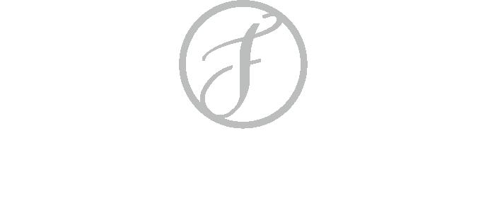 Beetham-Footer-Logo